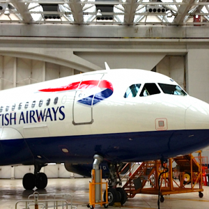 FES_BritishAirways-Heathrow-CropSq
