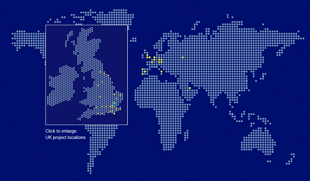 FES-UK-World-Map-Projects